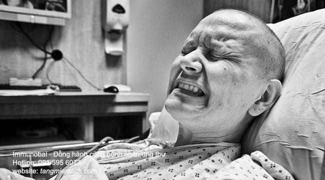 thực đơn cho bệnh nhân ung thư 06