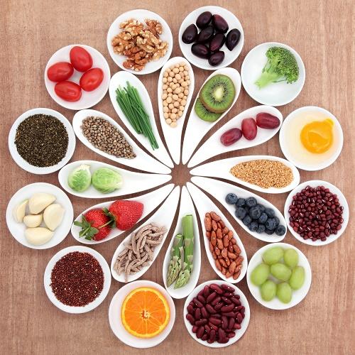 dinh dưỡng cho bệnh nhân ung thư immunobal herbavina