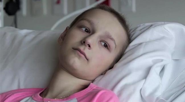 21 thủ phạm khiến bệnh nhân ung thư chết nhanh hơn