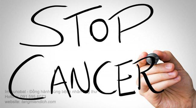 triệu chứng bệnh ung thư vòm họng giai đoạn đầu