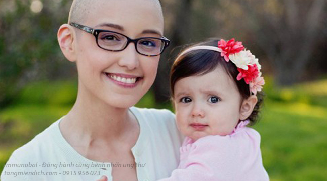 Liệu pháp miễn dịch có chữa khỏi ung thư không