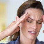 triệu chứng ung thư não giai đoạn đầu