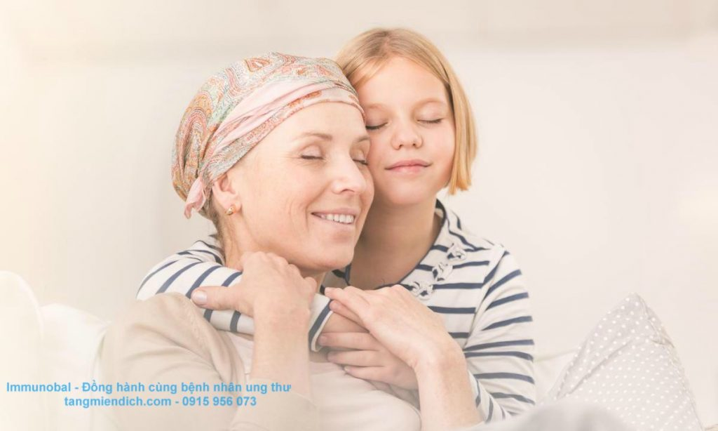 triệu chứng nhận biết ung thư vòm họng