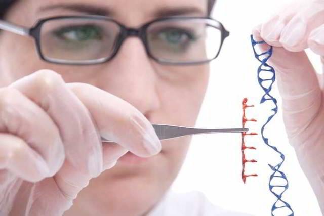 ung thư trực tràng có di truyền không