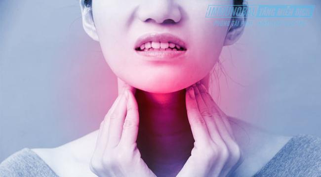 tầm soát ung thư vòm họng bao nhiêu tiền