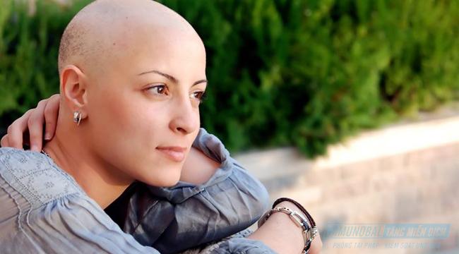 ung thư thực quản có lây không