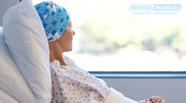 Ung thư vòm họng sống được bao lâu