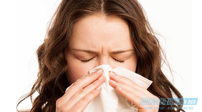 Cách nhận biết bệnh ung thư vòm họng
