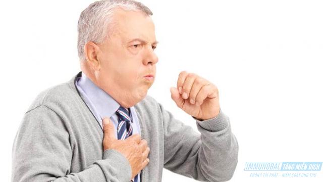 dấu hiệu nhận biết ung thư vòm họng