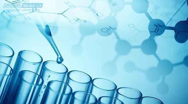 tế bào gốc nhân tạo